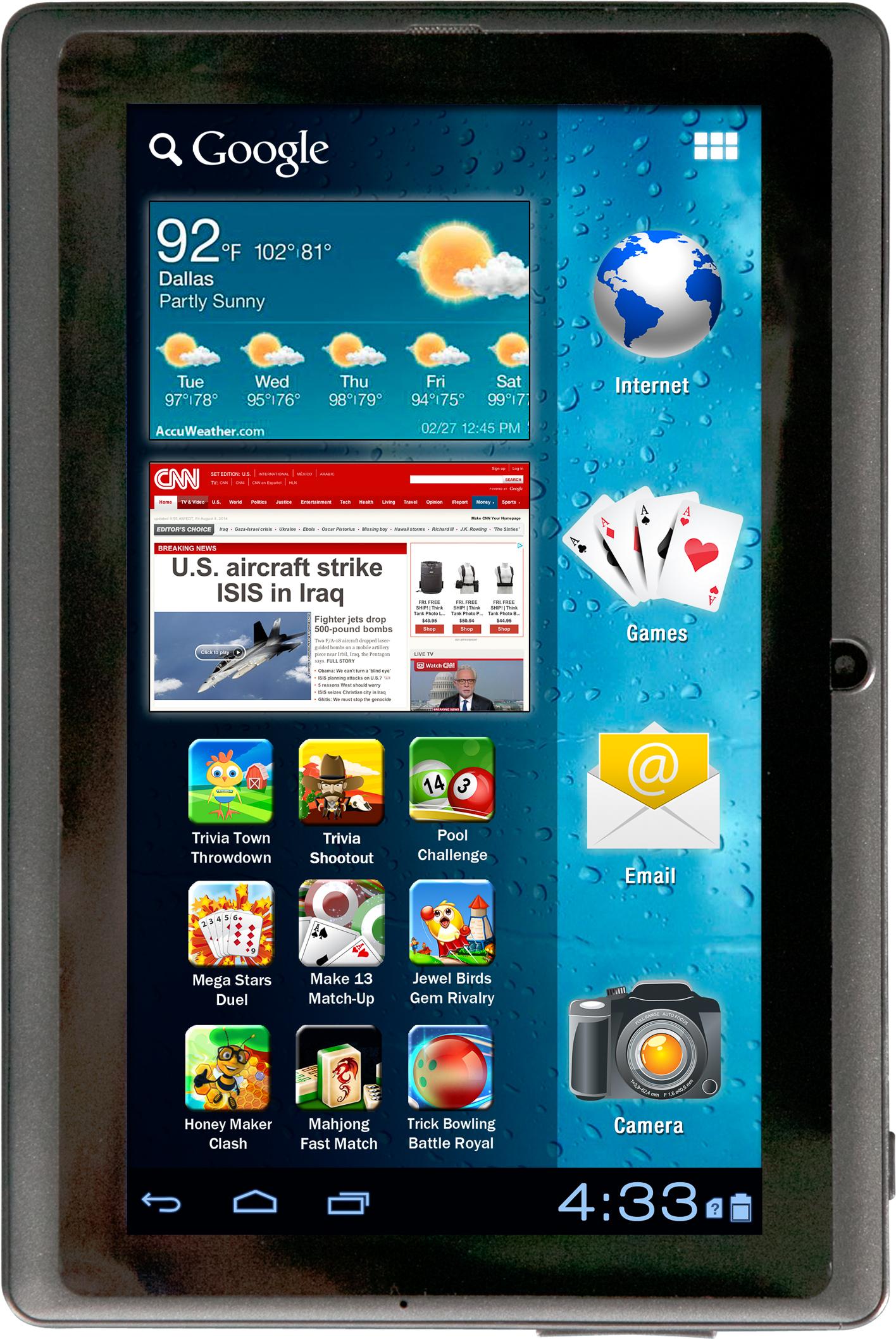TabletCutout Vertical Layout_GAMES_ALT